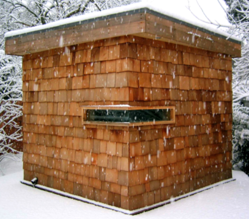 Outstanding Red Cedar Sauna 500 x 440 · 221 kB · jpeg