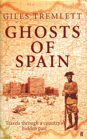 ghosts-of-spain.jpg
