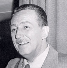 uncle-walt.jpg