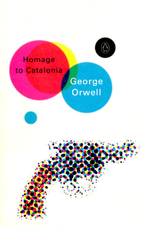 homage-to-cataluna.jpg