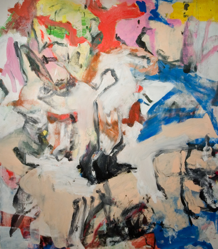 09_de-kooning_untitled.jpg