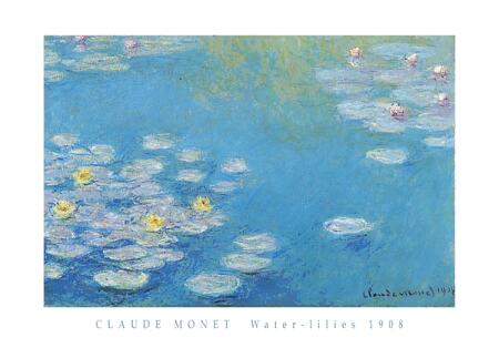 monet-claude-water-lilies-1908-84010581.