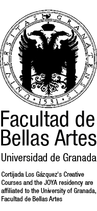 Link facultad bellas artes