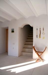 portuguese chair 500