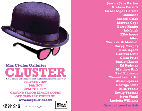 cluster_private_view_eflyer