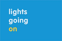 lightsgoingon logo