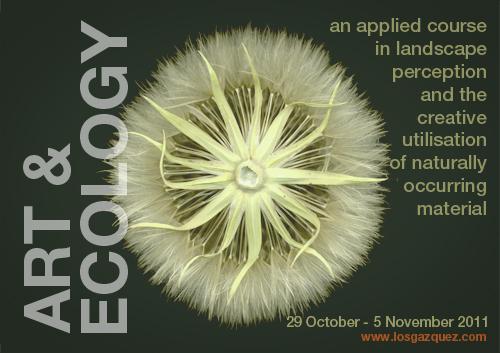 Art Ecology 500
