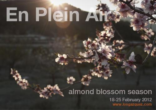 En Plein Air February 500