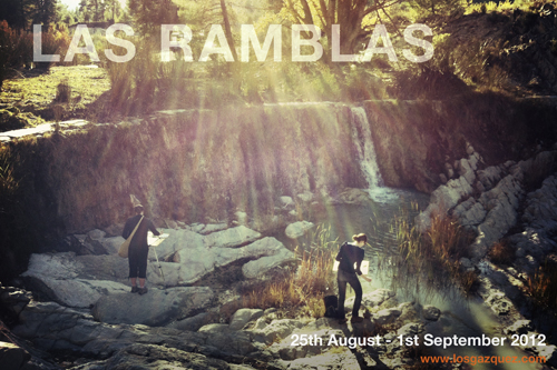 Ramblas-sept