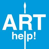 Art Help
